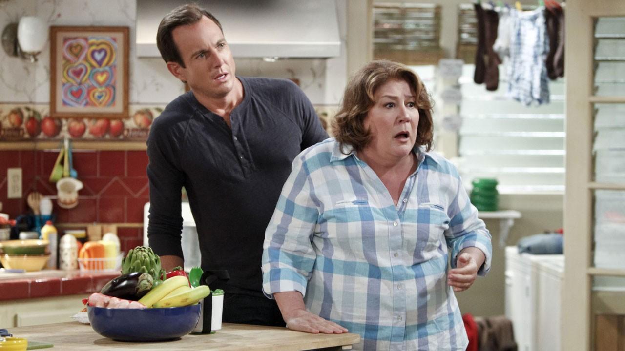 "Adeus a ""The Millers"": CBS cancela sitcom"