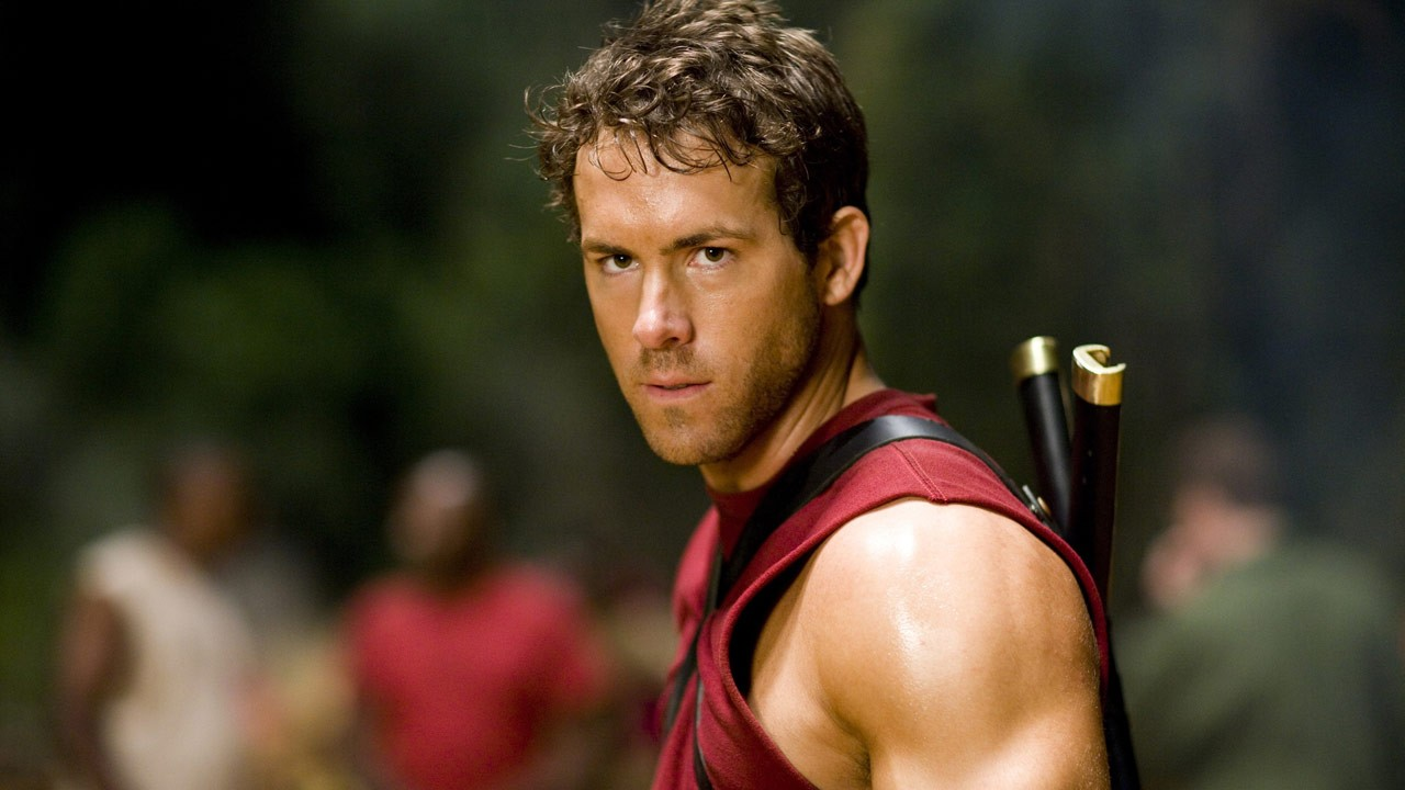 """""""6 Underground"""": Netflix e Skydance anuncia filme de ação com Ryan Reynolds"""