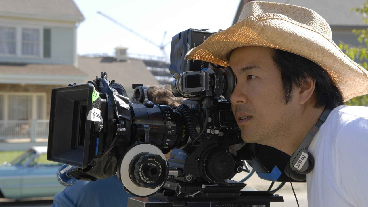 "Justin Lin de ""Velocidade Furiosa"" vai realizar ""Star Trek 3"""