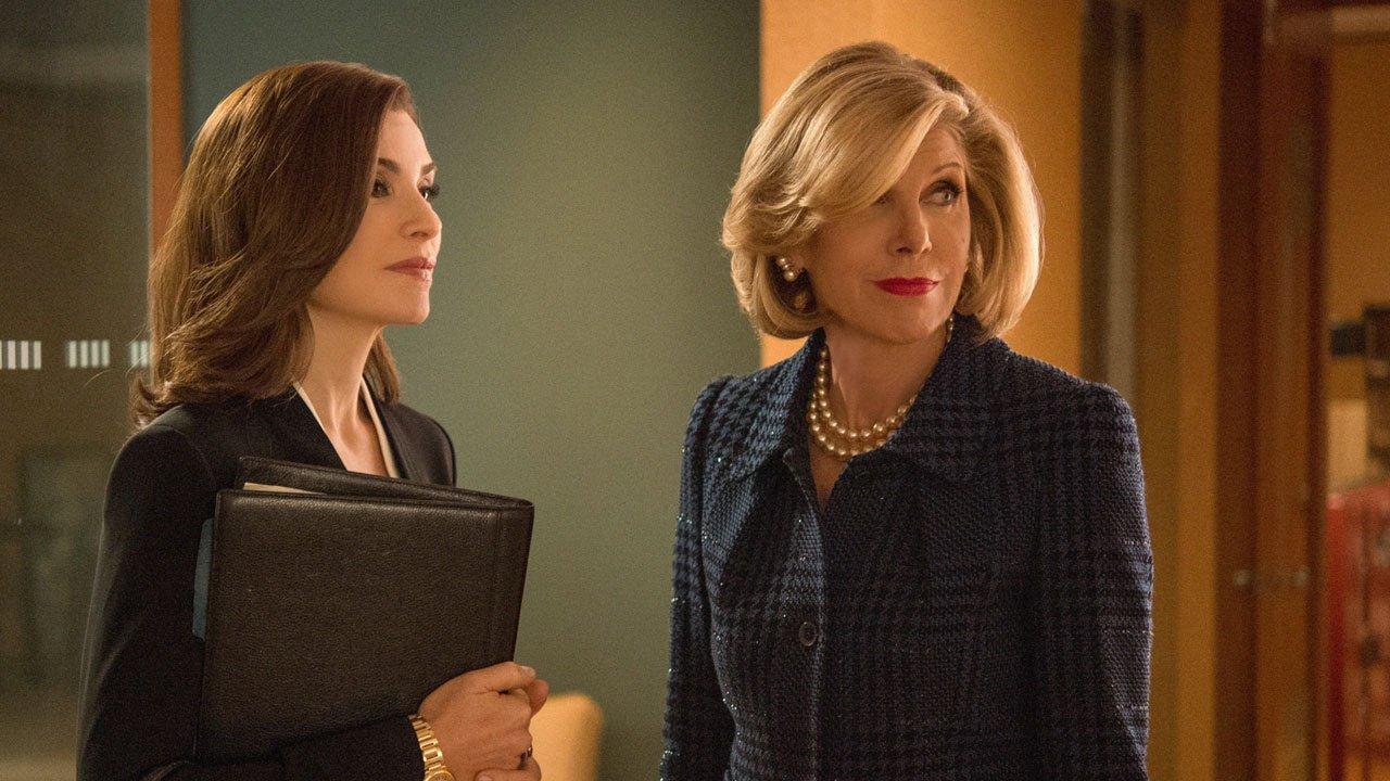 """Sexta temporada de """"The Good Wife"""" estreia na FOX Life"""