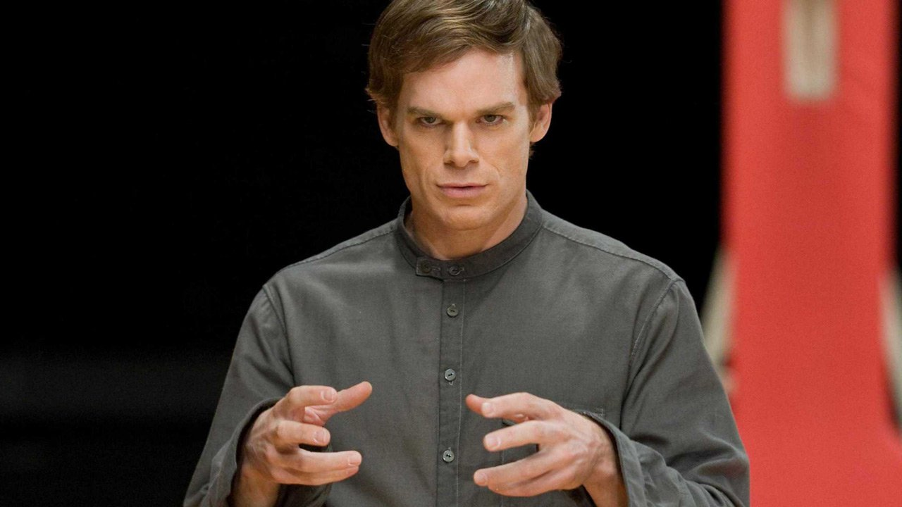"""Michael C. Hall: de """"Dexter"""" para nova versão de musical da Disney"""