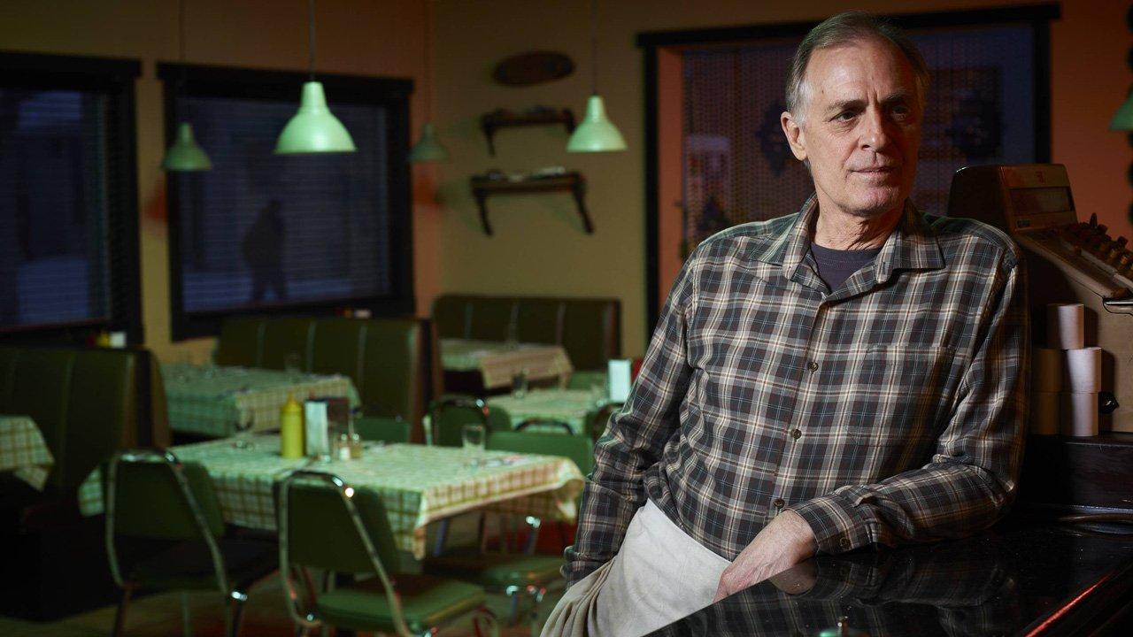 """Fargo"": novo elenco na segunda temporada"
