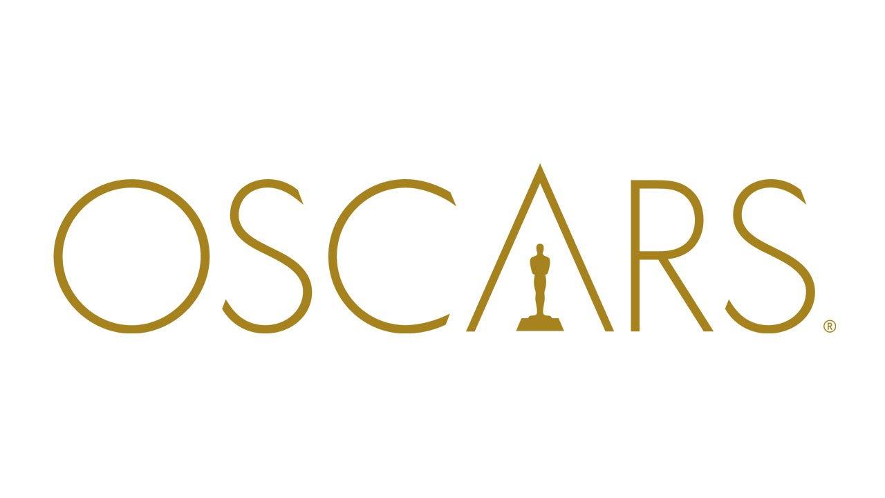Academia norte-americana revela os nove finalistas na categoria de Melhor Filme Estrangeiro