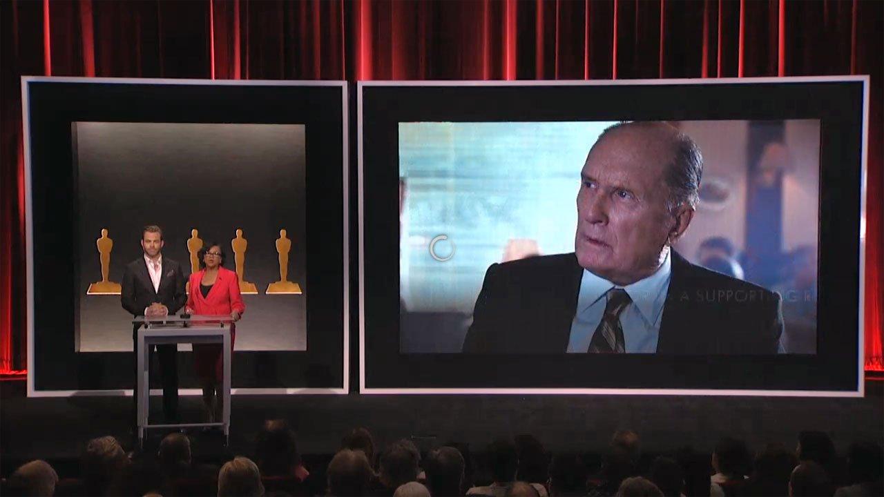 Oscars 2015: confirmações, esquecimentos e algumas surpresas