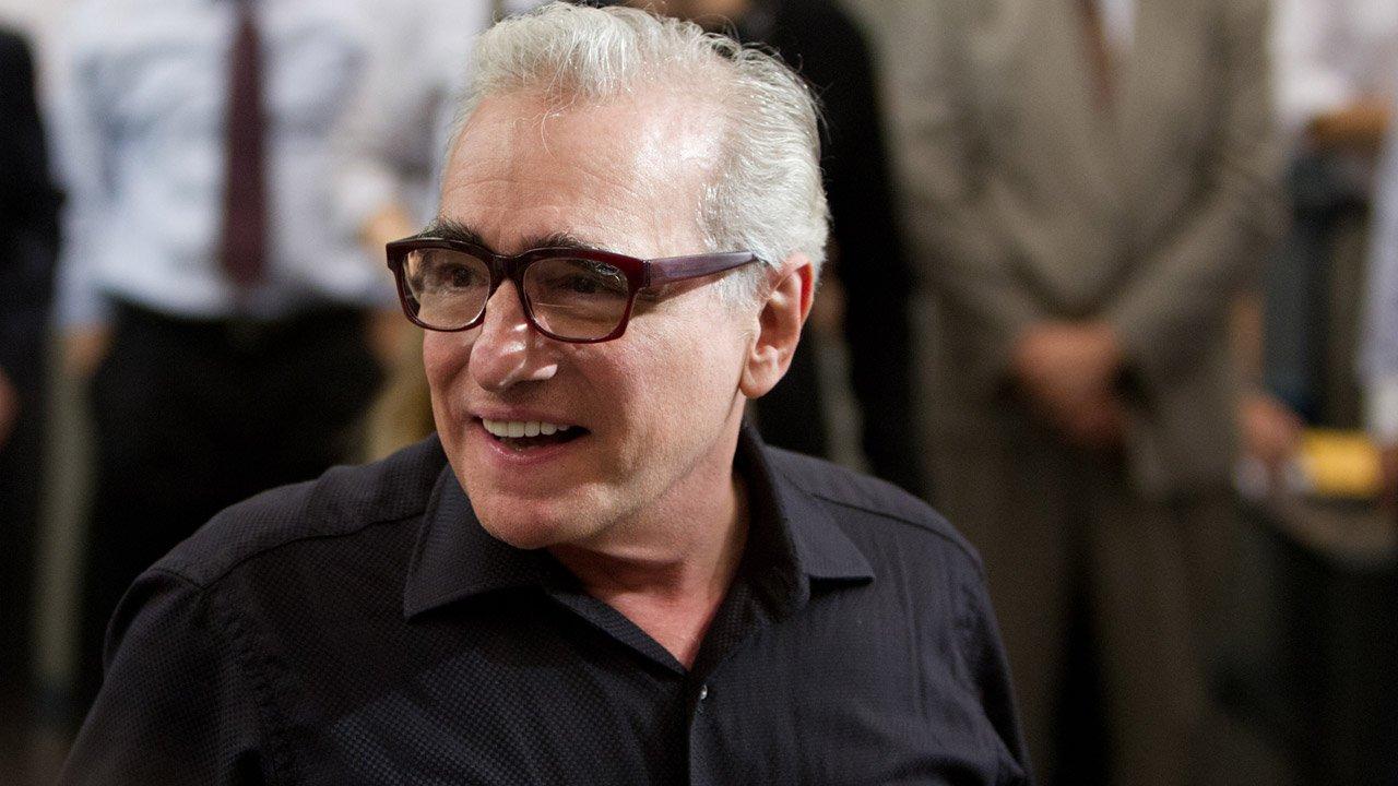 Acidente mata um trabalhador e fere outros dois nos cenários do novo filme de Scorsese
