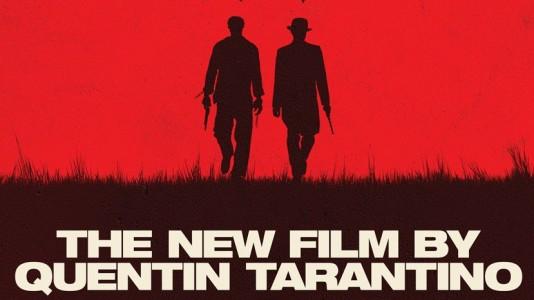 """Sinopse oficial de """"Django Unchained"""" revela mais sobre novo filme de Tarantino"""