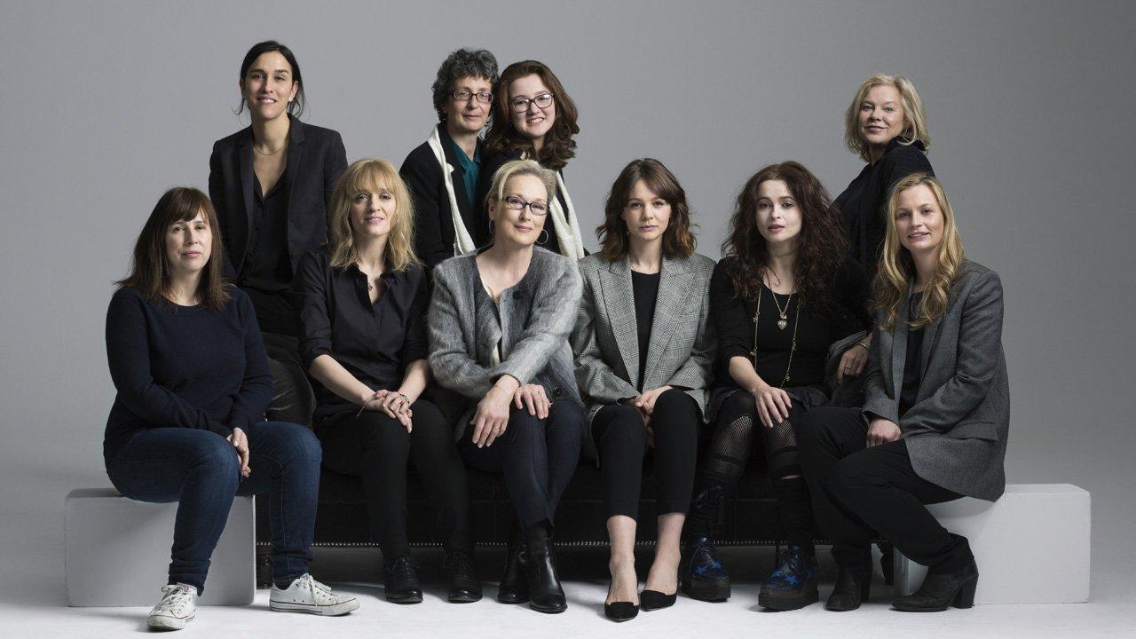 """""""Suffragette"""": filme feito por mulheres celebra uma luta atual"""
