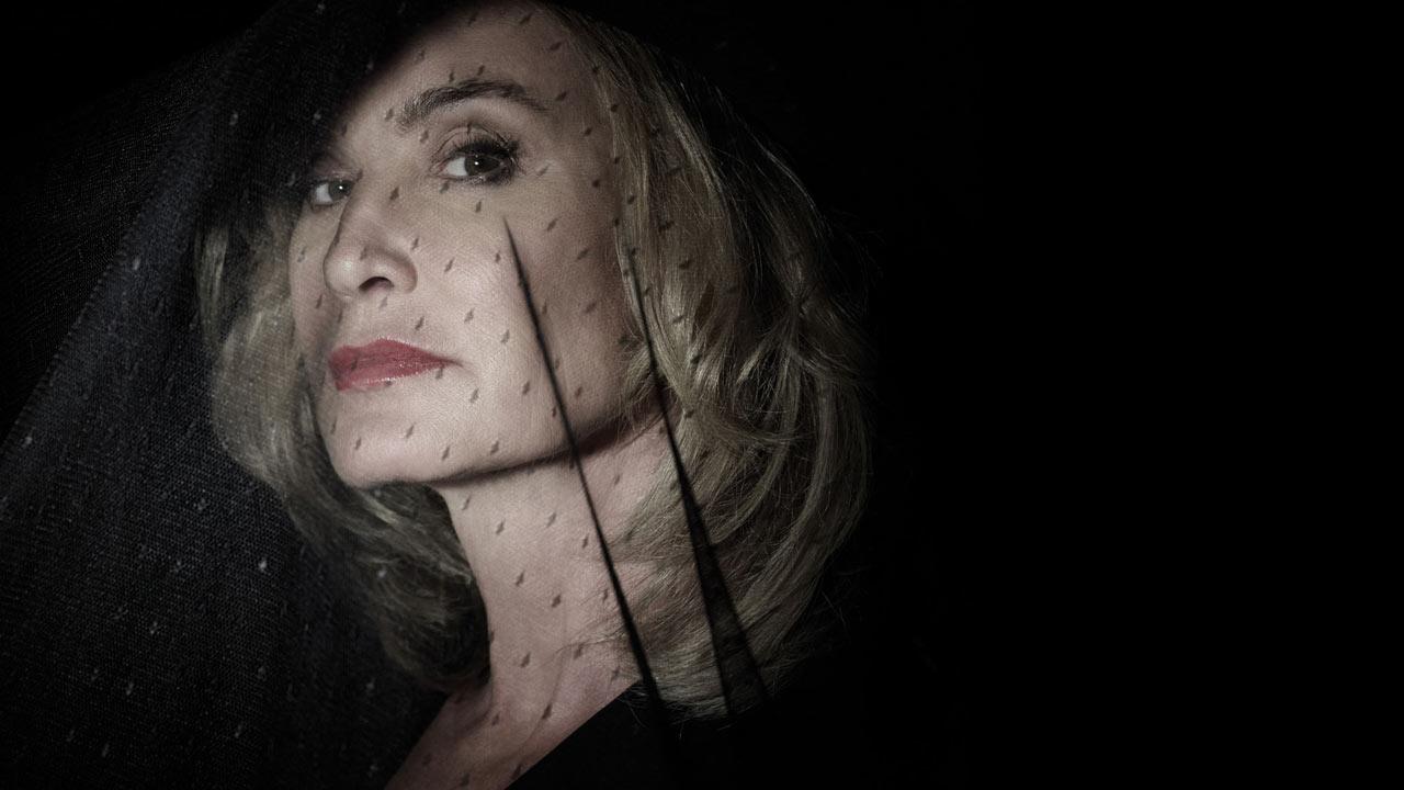 """American Horror Story"": Sai Jessica Lange, entram Matt Bomer e Cheyenne Jackson"