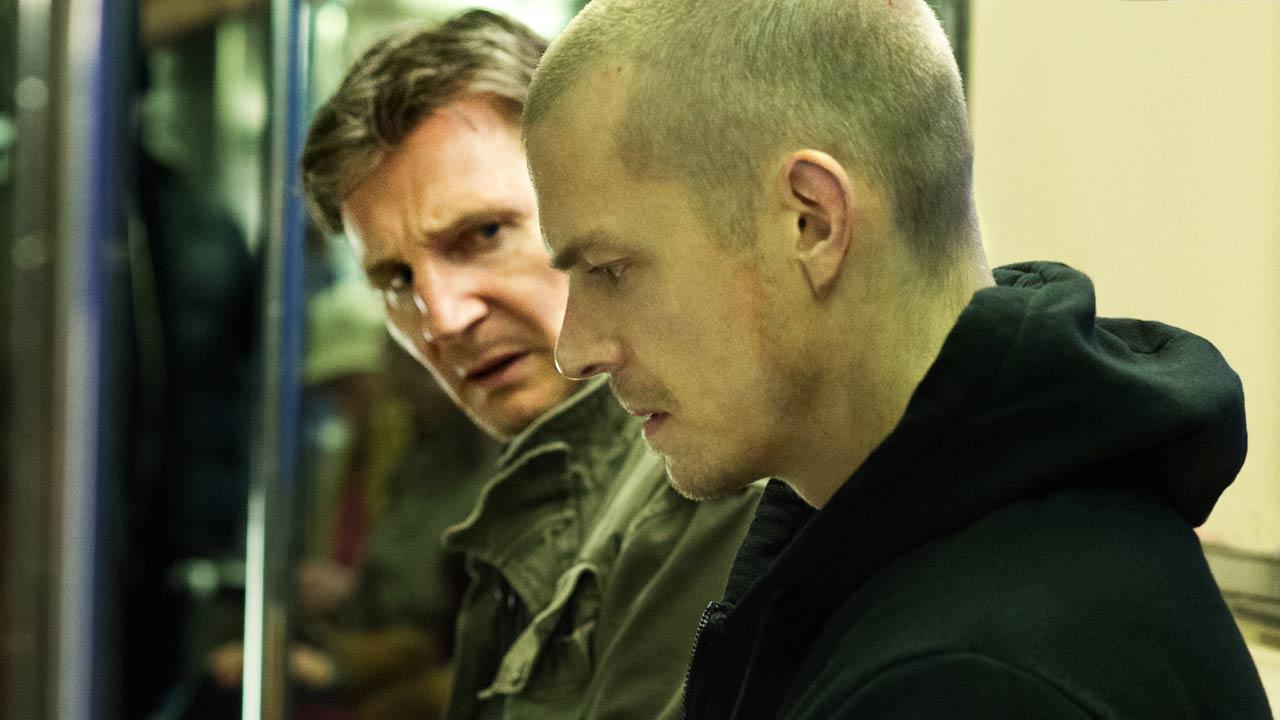 Os filmes da semana - estreias nos cinemas a 16 de abril de 2015