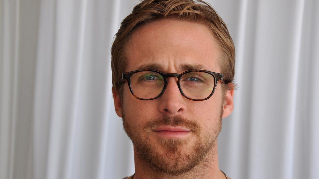 "Ryan Gosling a caminho da ""Haunted Mansion"" de Guillermo del Toro"