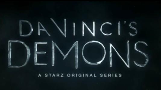 """""""Da Vinci's Demons"""" tem estreia assegurada nos canais Fox"""