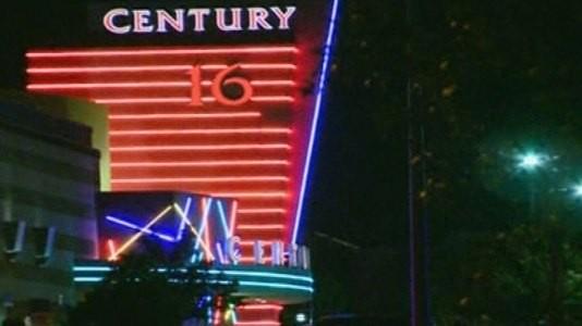 Warner Bros. reage à tragédia em Denver (atualizado a 22-Jul-12)