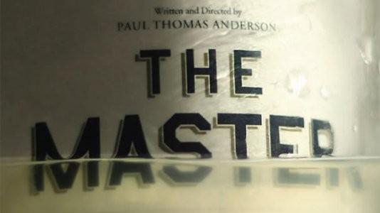 """""""The Master"""": primeiro poster e novo trailer para  o filme que se mete com a cientologia"""