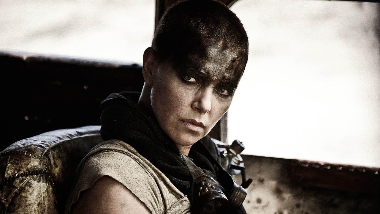 """""""Furiosa"""", """"Coyote vs. Acme"""" e """"The Color Purple"""" com estreia nos cinemas em 2023"""