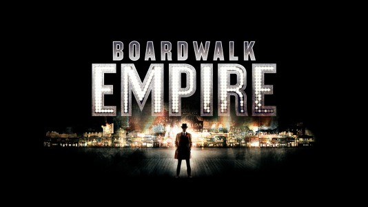 """Boardwalk Empire"": HBO anuncia data de estreia da terceira temporada"