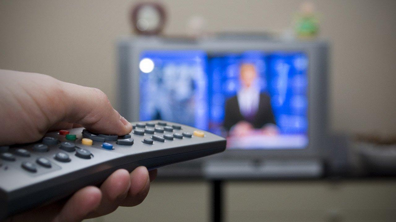 Governo autoriza operadoras a desligar Netflix e YouTube