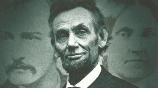 Ridley e Tony Scott produzem telefilme sobre a morte de Lincoln