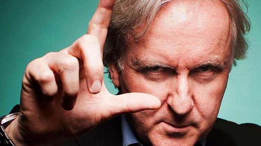 """James Cameron confessa quantos """"Avatares"""" irá realizar"""