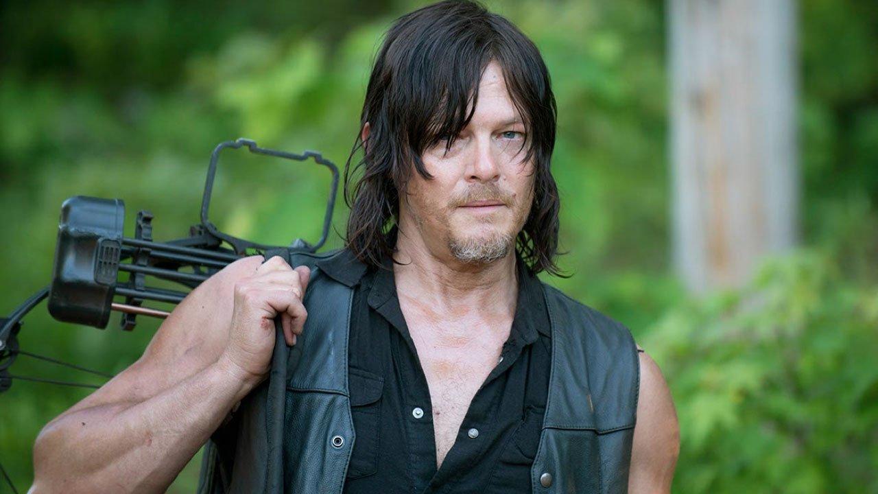 """""""The Walking Dead"""": Fox anuncia estreia mundial da sexta temporada"""