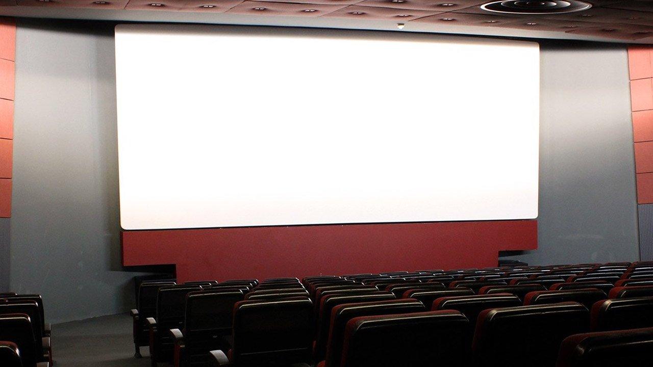 Renova O Completa Da Sala 1 Do Cinema Medeia Monumental Not Cias  -> Imagem De Sala De Cinema