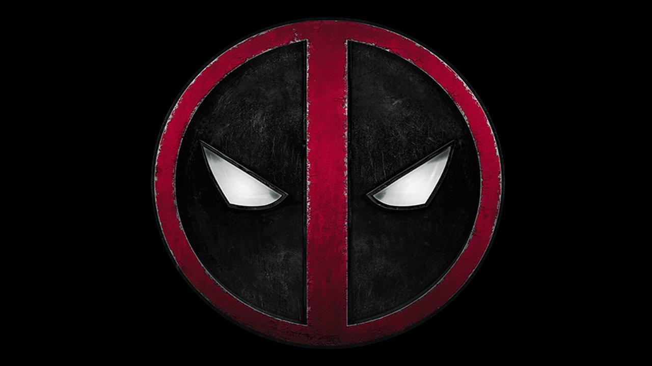 "Chegou o trailer de ""Deadpool"""