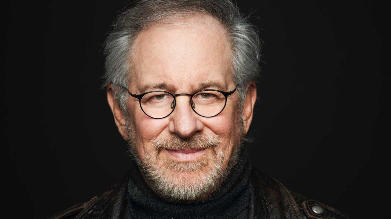 Próximo filme de Steven Spielberg envolve raptos e o Papa Pio IX