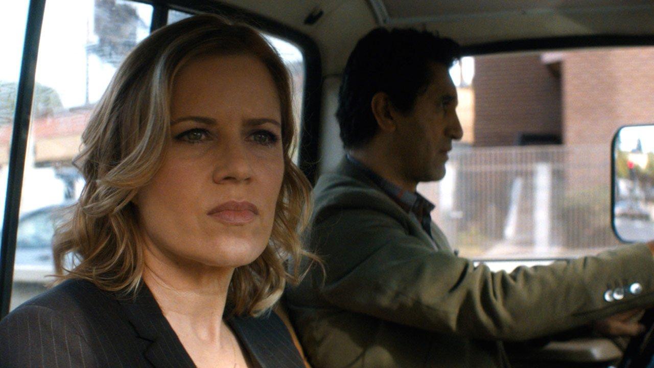 """AMC estreia """"Fear the Walking Dead"""" em simultâneo nos EUA e em Portugal"""