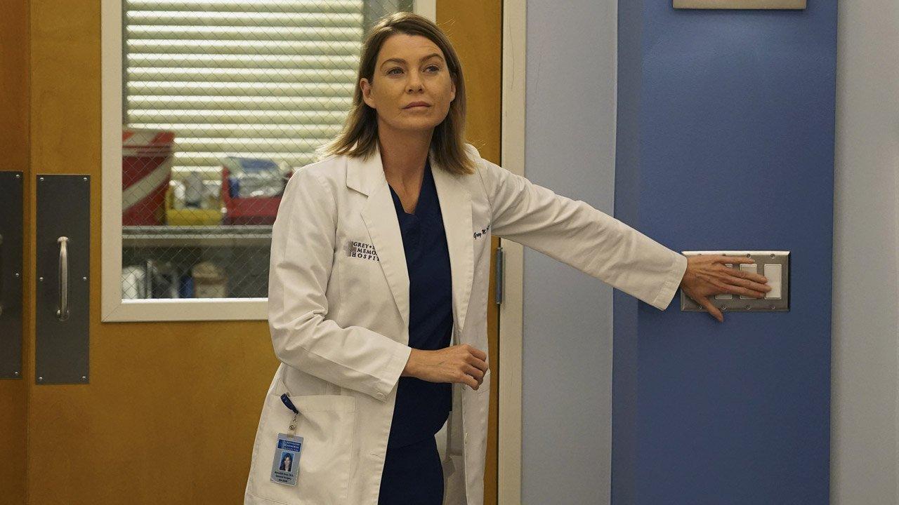 """""""Anatomia de Grey"""": próxima temporada estreia a 7 de outubro na FOX Life"""