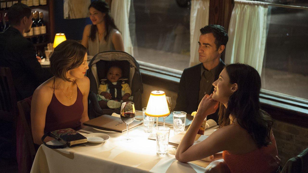 """HBO garante que """"The Leftovers"""" terá uma terceira temporada"""