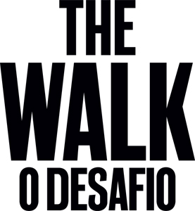 The Walk - O Desafio