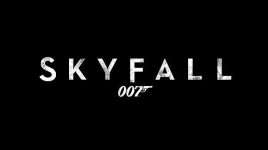 Conheça as personagens do próximo filme de James Bond