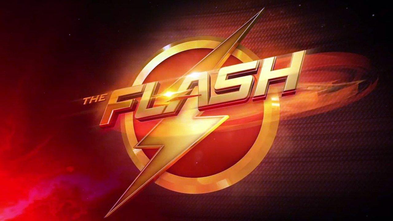"""Seth Grahame-Smith diz adeus a """"The Flash"""" mas James Wan nega saída de """"Aquaman"""""""