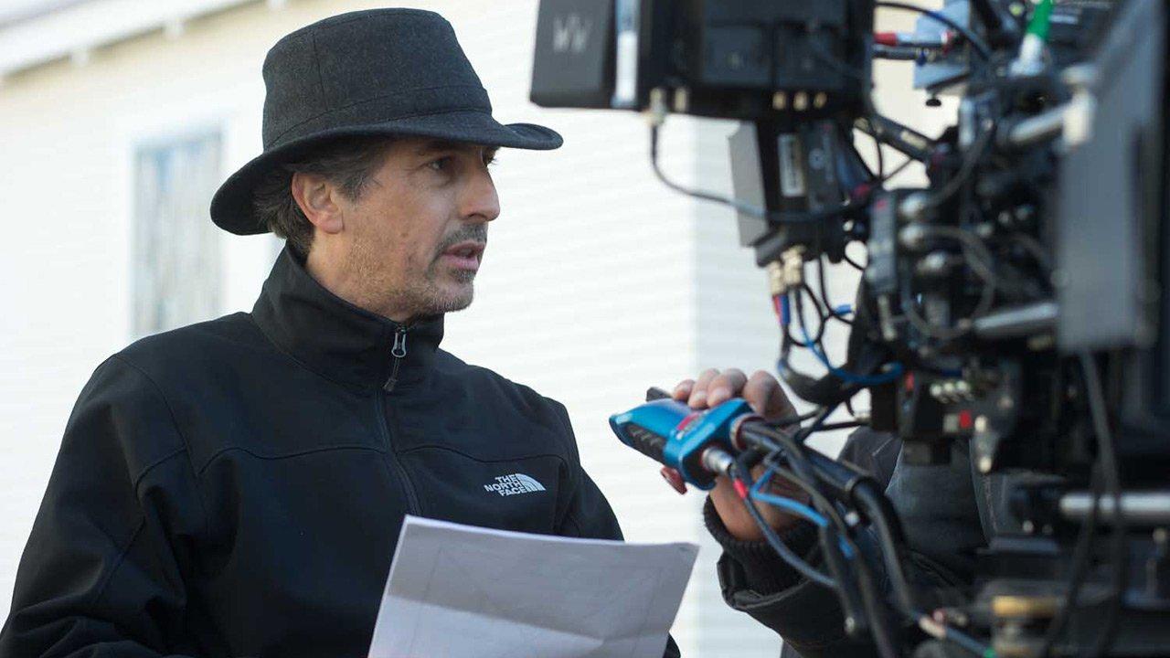 """""""Downsizing"""" é o próximo filme de Alexander Payne com a Paramount"""
