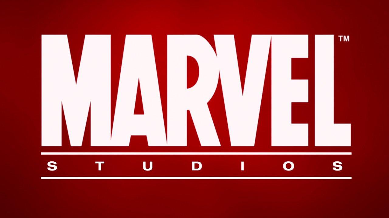 Novidades da Fase 4 da Marvel só em meados de 2019