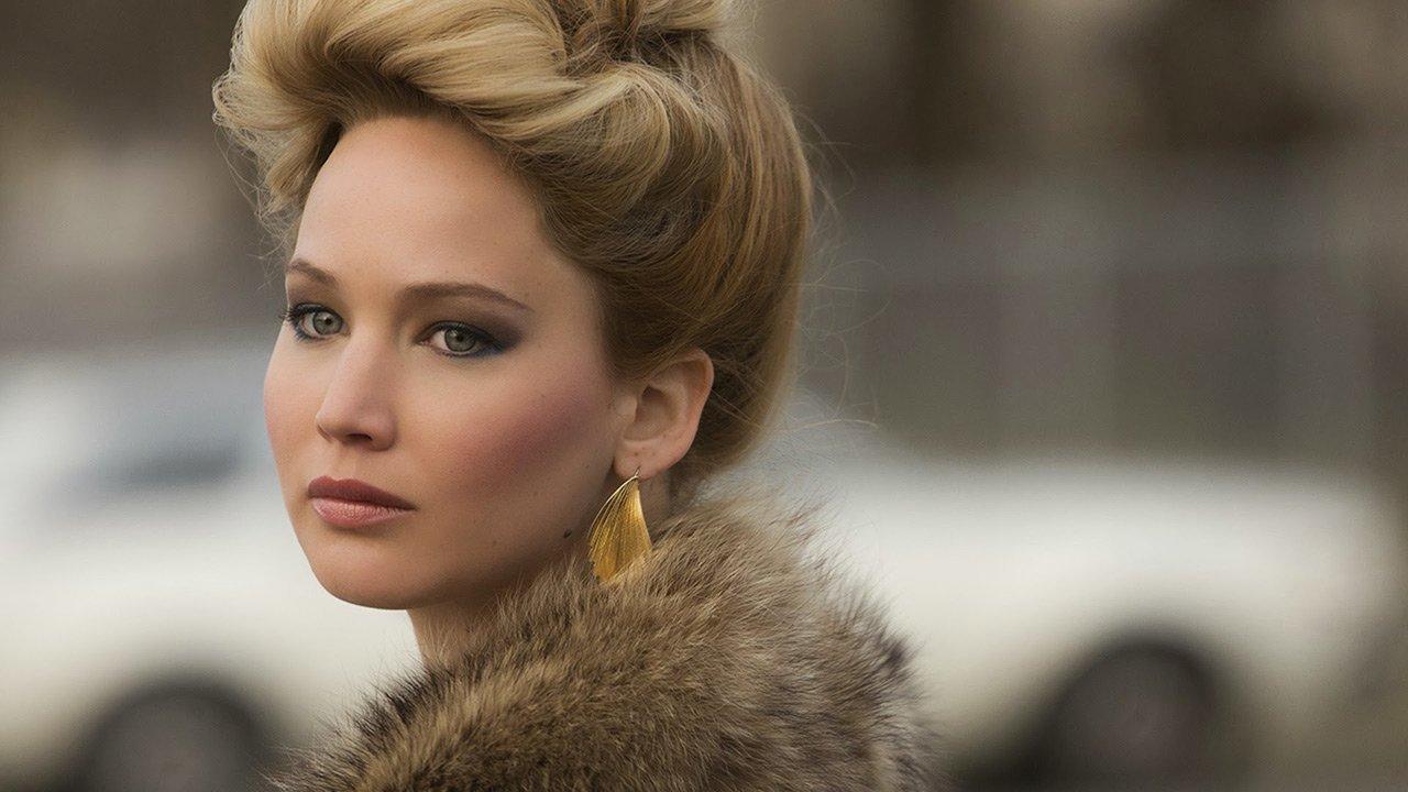 Jennifer Lawrence deixa filme de Richard Linklater