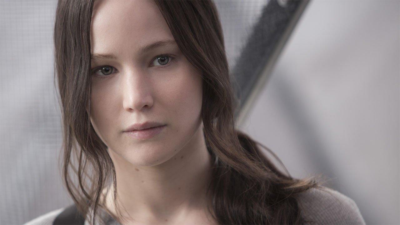 """[Terminado] Ganhe convites para a antestreia de """" The Hunger Games: A Revolta - Parte 2"""" em Lisboa"""
