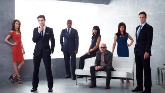 Fox Portugal anuncia regresso de séries para Setembro