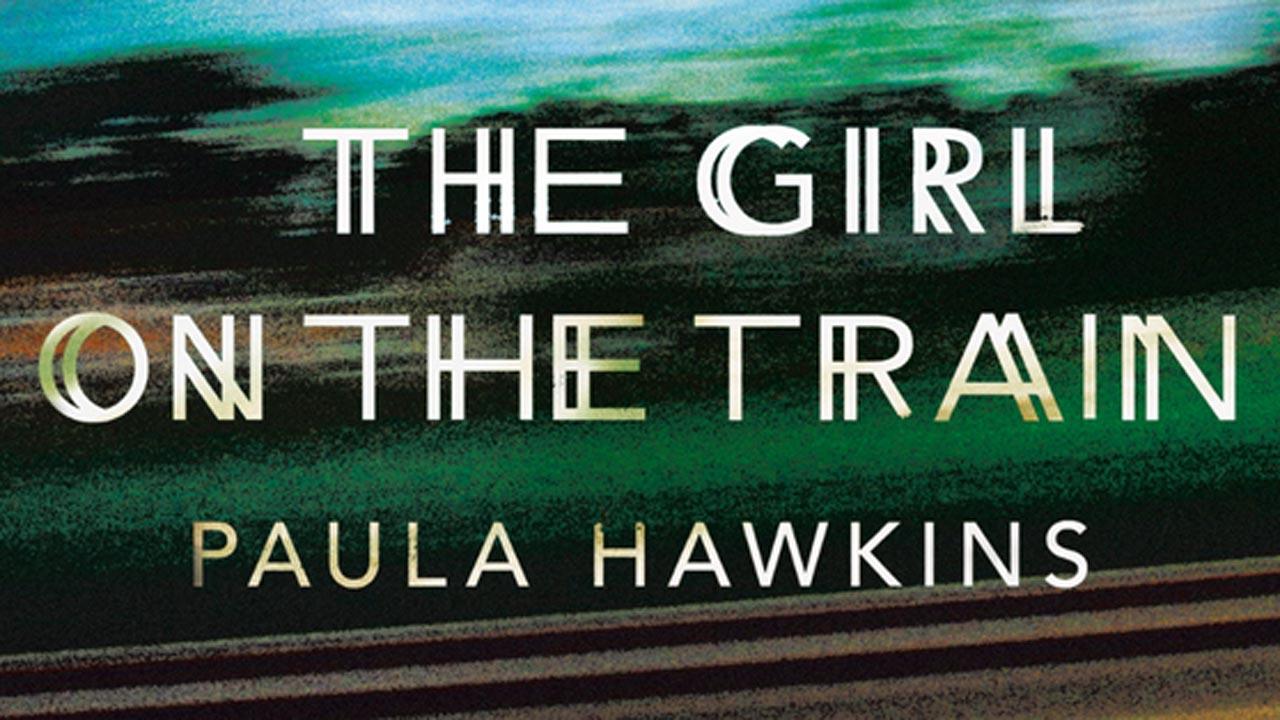 "Spielberg abençoa o início de rodagem do thriller ""The Girl on the Train"""