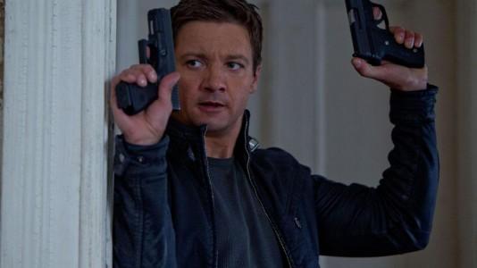 """[Terminado] Ganhe convites para a ante-estreia de """"O Legado de Bourne"""" em Lisboa"""