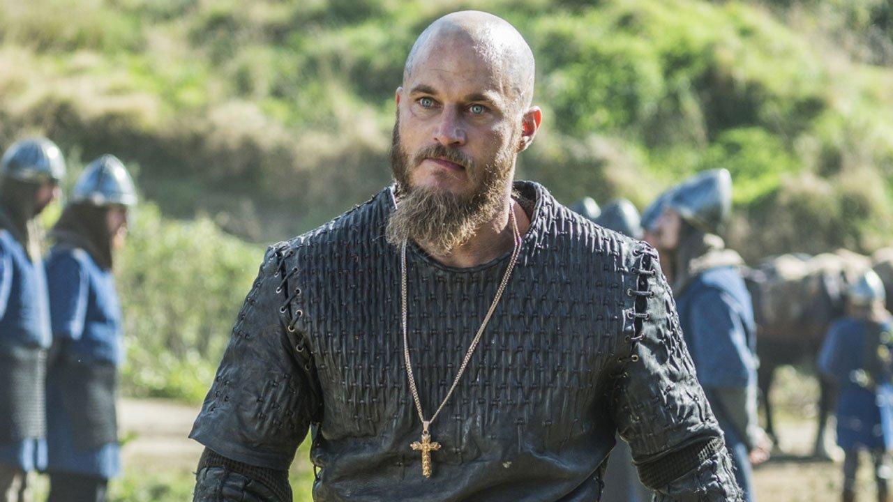 Vêm aí os Vikings! Quarta temporada estreia a 1 de março no TVSéries