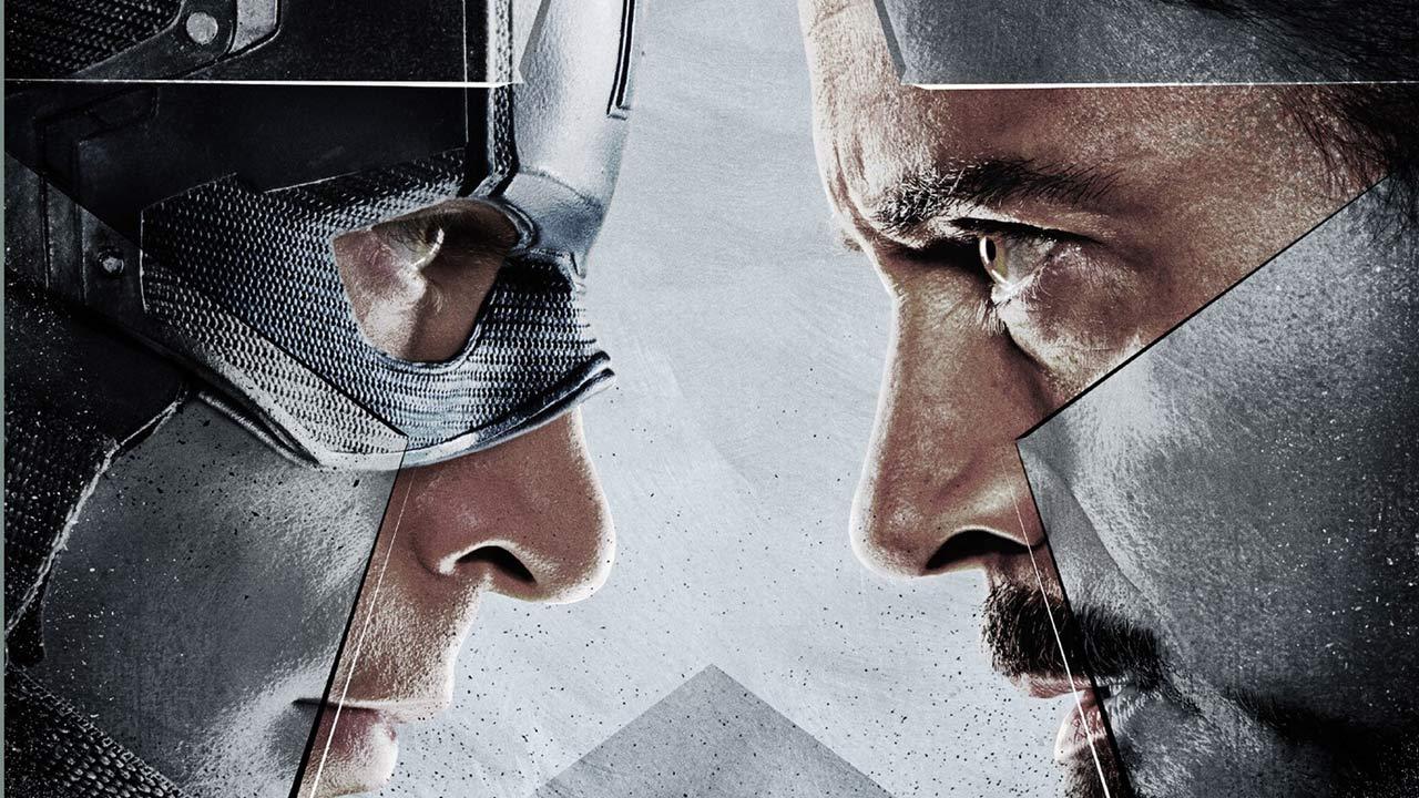 """Quem é quem em """"Capitão América"""": Guerra Civil"""""""