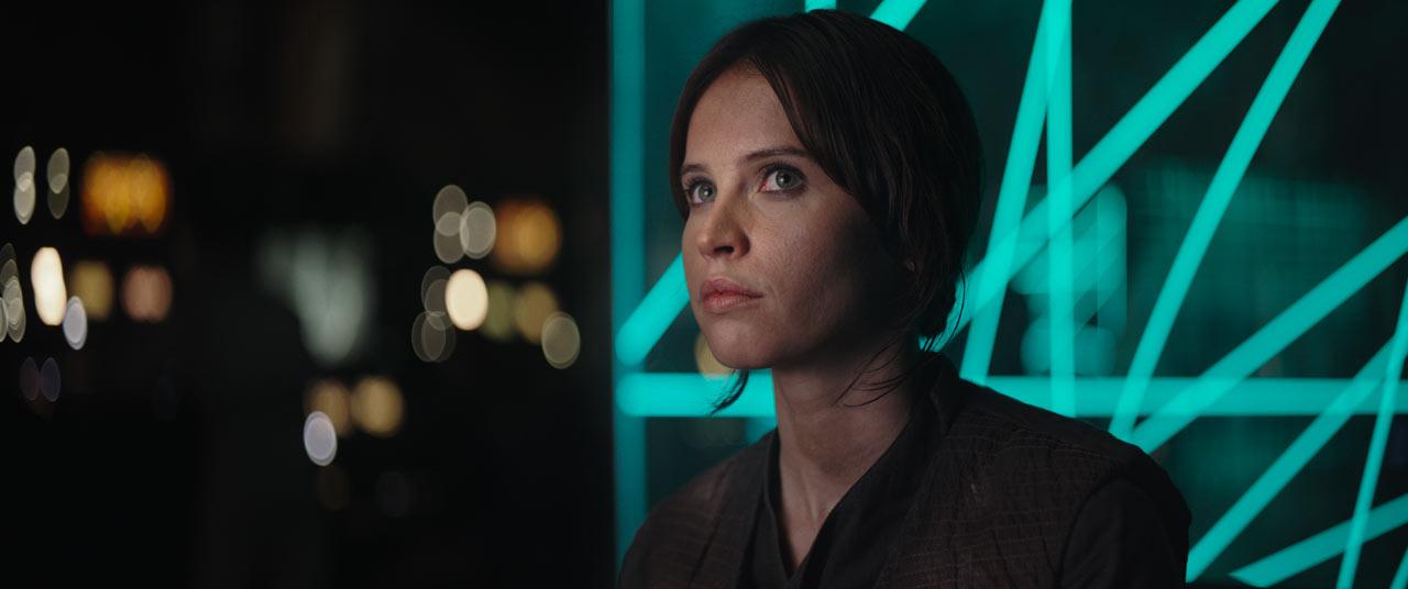 Rogue One: Uma História de Star Wars 2/12