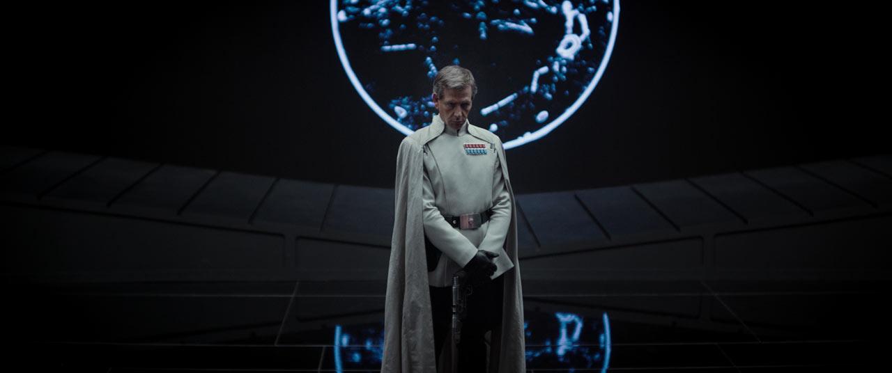 Rogue One: Uma História de Star Wars 3/12