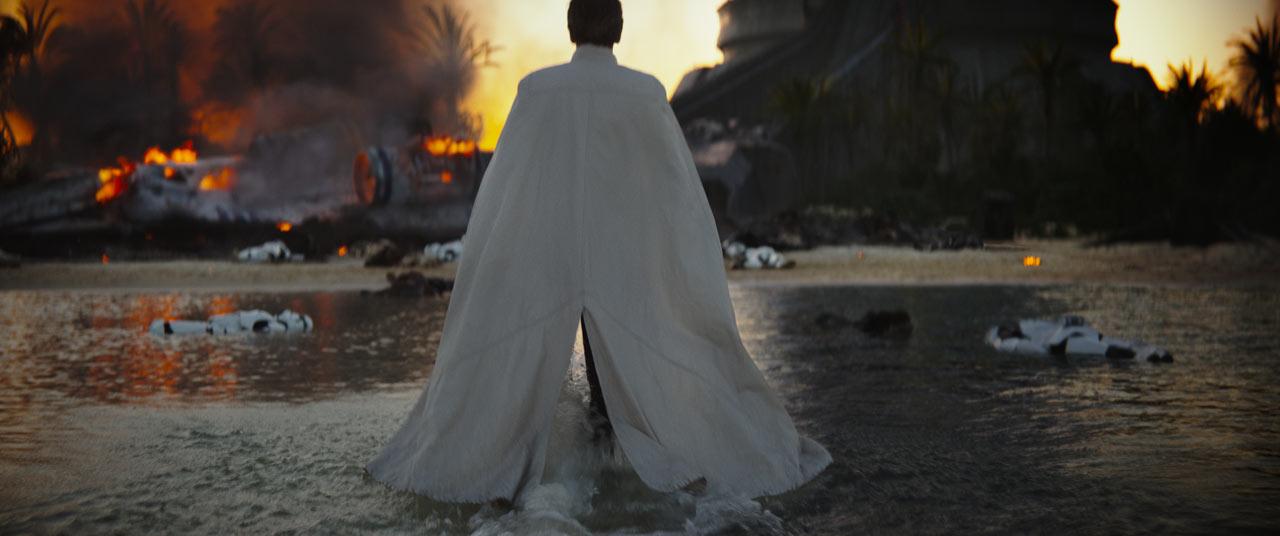 Rogue One: Uma História de Star Wars 12/12
