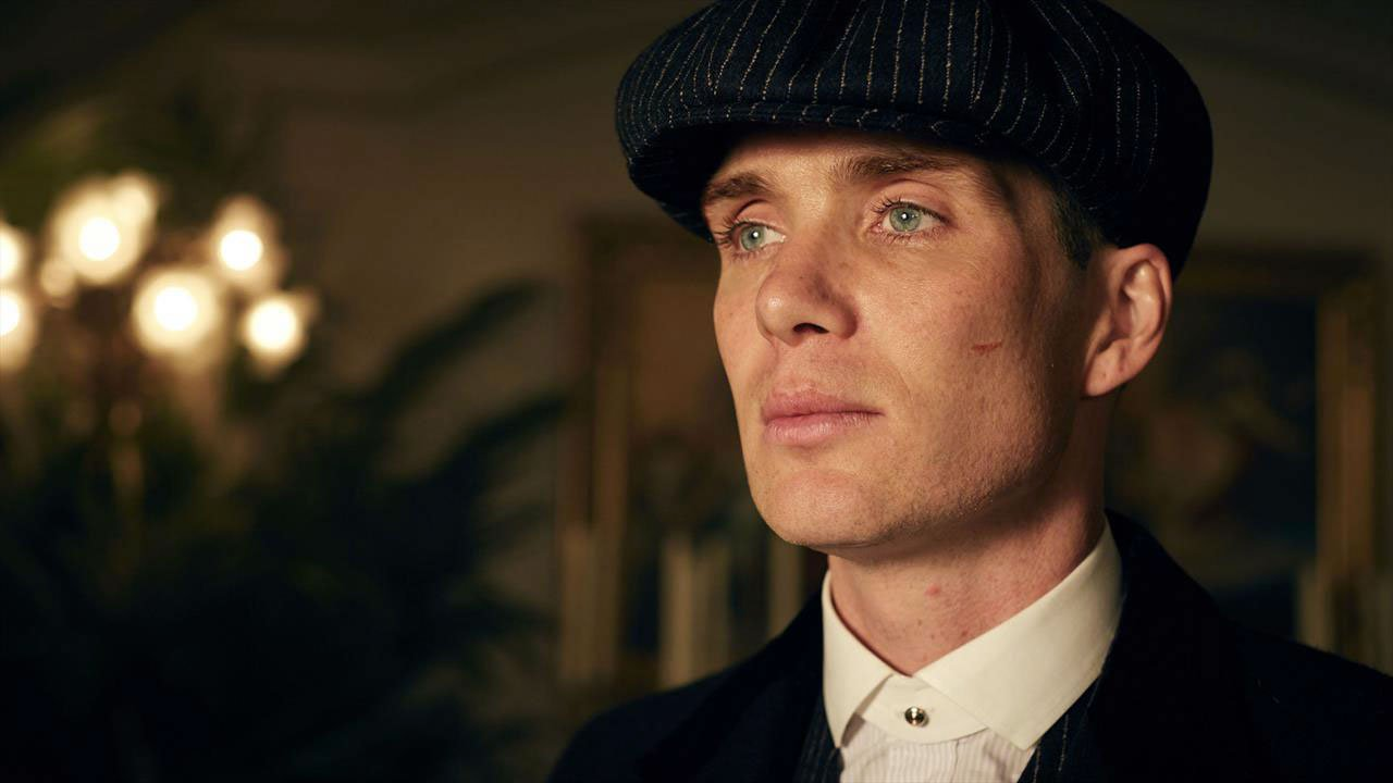 """""""Dunkirk"""": Cillian Murphy reforça elenco do próximo filme de Christopher Nolan"""