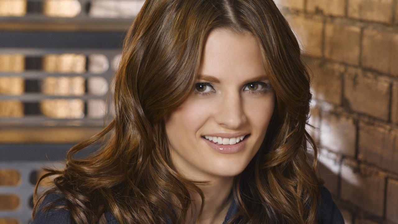 """Protagonista da série """"Castle"""" fora da nona temporada"""