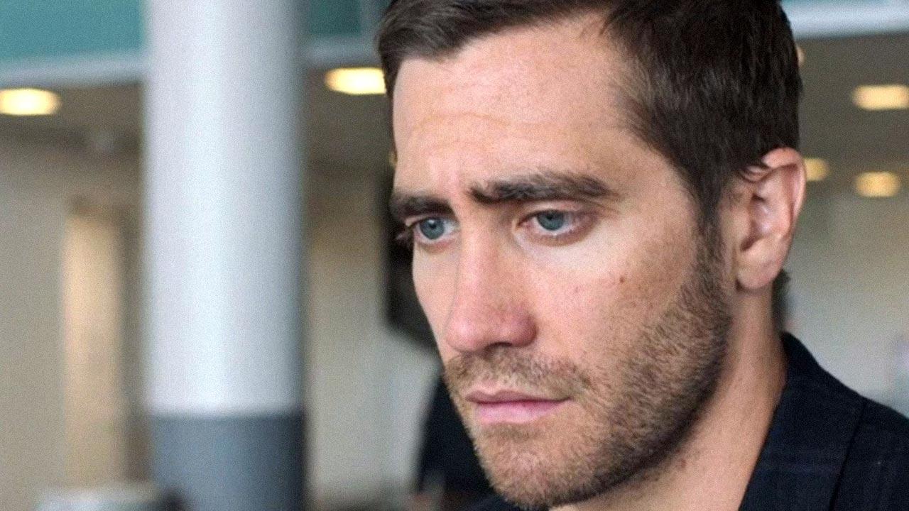 """""""Okja"""": Jake Gyllenhaal lidera elenco para contar a história de um porco gigante"""