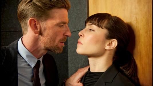 """""""Passion"""": novas imagens do thriller erótico de Brian de Palma"""