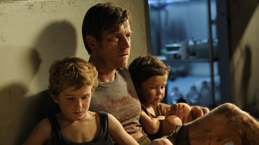 Audiência e receitas de cinema em Portugal continuam a cair