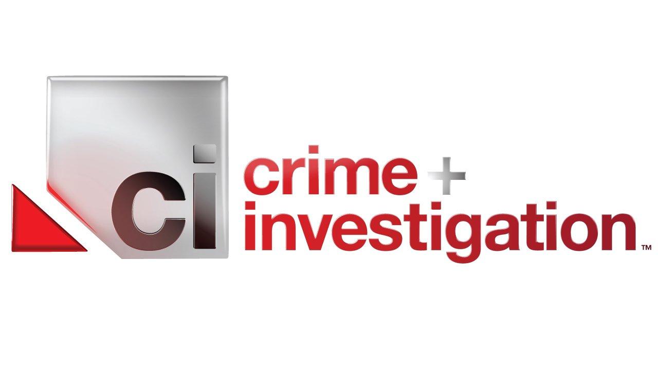Canal Crime + Investigation começa a ser emitido pela NOS